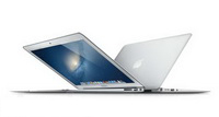 Ремонт MacBook Air